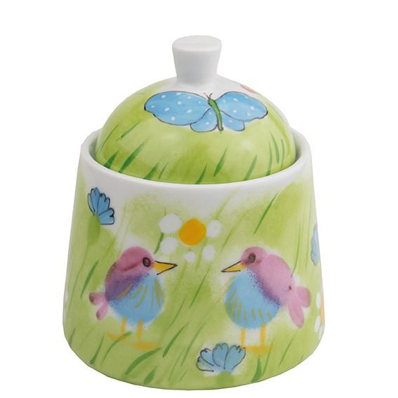 Helina Tilk - Online-Shop: ist Ihr Shop für Porzellan, Keramik und Heimtextilien. Jetzt günstig einkaufen - mit großer Auswahl und kompetenter Beratung!
