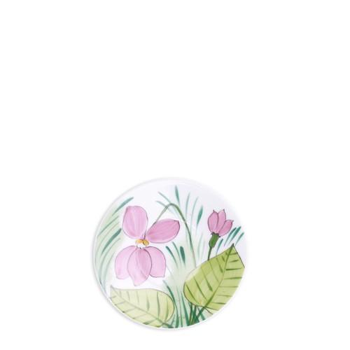 Veilchen Teller 11 cm