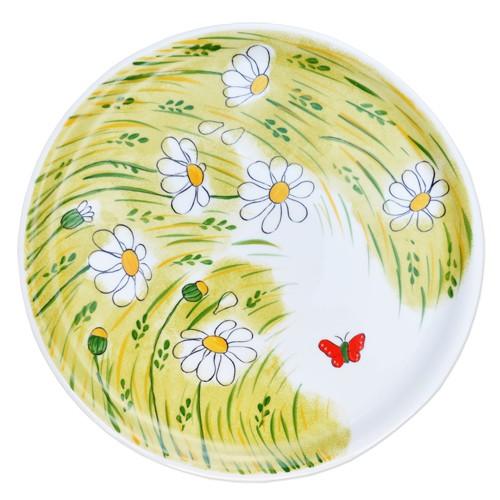 Margaritte Tortenplatte 31 cm