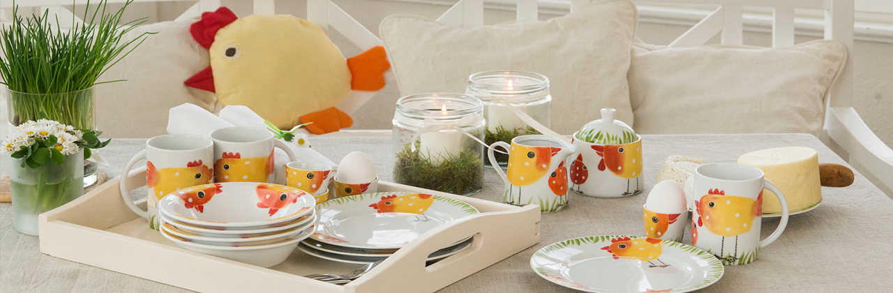 Chicken_Geschirr-und-Kissen_shophadder_1280x420