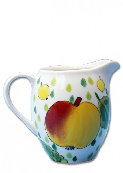 Apfel Krug 1 l