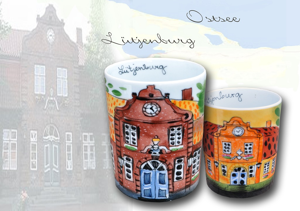 L-utjenburg-Kopie