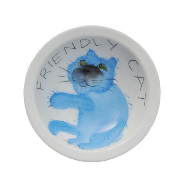 Emma cats friendly Schale 16 cm