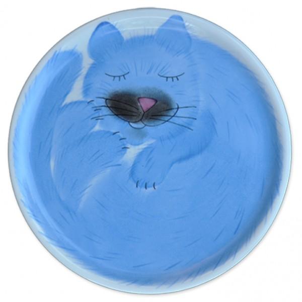 Emma cats Tortenplatte 31 cm