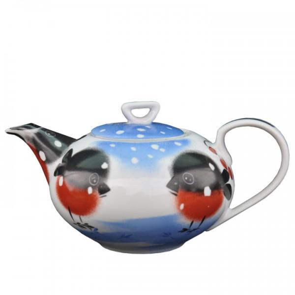 Nordvogel Teekanne 1,2 l
